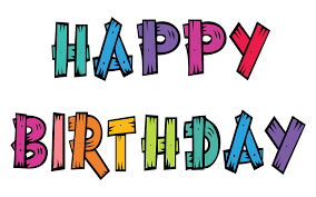 free illustration birthday text birthday wishes free image on