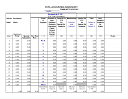 Accounting Spreadsheets Excel Excel Sheet Format For Daily Expenses Accounting Templates Excel