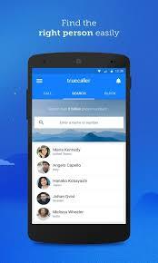 truecaller apk free free truecaller pro apk for android getjar