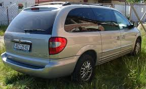 chrysler voyager service manual download odt reader download