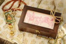 indian wedding gifts for what are the best indian wedding gifts quora