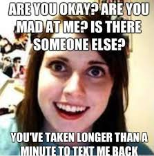 Mad Girlfriend Meme - ideal girlfriend mad meme kayak wallpaper