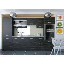 cuisine complete cdiscount cdiscount cuisine equipee cuisine complte justhome torino v cuisine