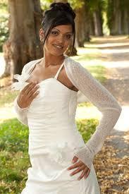 bolero f r brautkleid mit passendem braut bolero jäckchen für ihr brautkleid