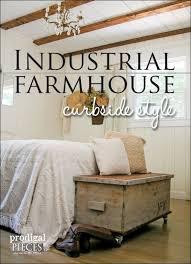 farmhouse style bedroom furniture unique farmhouse view in