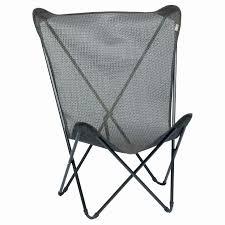 castorama chaise longue chaise longue pliante lafuma beautiful fauteuil relax castorama
