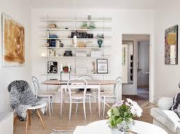 colori per sala da pranzo 7 idee per decorare la tua piccola sala da pranzo idee interior