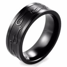 Mens Hunting Wedding Rings by Discount Hunting Wedding Bands 2017 Hunting Wedding Bands On