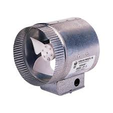 duct booster fan do they work tjernlund duct booster fan 300 cfm 120 volt northern tool