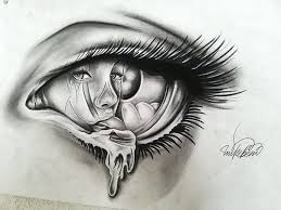 64 best eyes images on pinterest tattoo designs drawings and