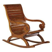 fauteuil bascule conforama top chair fauteuil relax avec