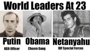 Obama Putin Meme - vladimir putin hardmoshi page 2