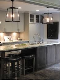Aurora Kitchen Cabinets Best 25 Narrow Kitchen Island Ideas On Pinterest Small Island