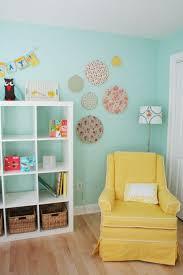 19 best nursery looks we love images on pinterest