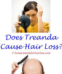 what causes hair loss in women over 50 25 melhores ideias de prp for hair loss no pinterest cura para