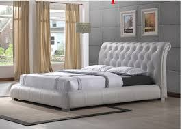 online discount beds on sale perth bed shops and stores osborne