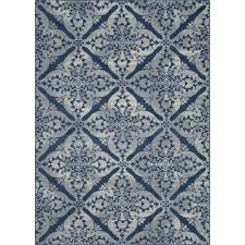 Purple And Grey Area Rugs Grey Area Rug Healingtheburnorg Grey Area Rug Best 25 Gray Area