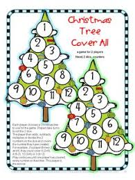 ideas about christmas online math games bridal catalog