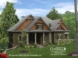 vacation home plans lake lodge cottage house plan cabin plans mountain designs home