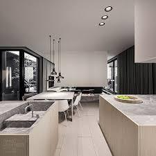 house kitchen interior design q house interior design on behance