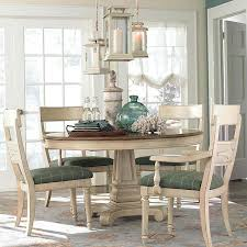 coastal dining room table coastal dining tables round kitchen table sets beautiful kitchen