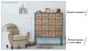 mobili ingresso roma mobili ingresso maison du monde la migliore scelta di casa e