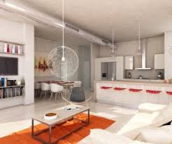 home interiors design ideas comfortable contemporary decor