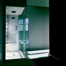 zen bathroom design on uscustombathrooms bathroom design remodeling