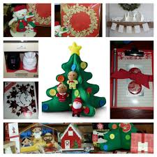 hallmark keepsake ornaments 2015 today u0027s woman