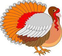 best 25 turkey shortage ideas on chicken recipes with