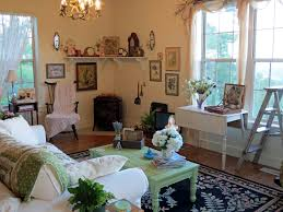 cozy cottage style living rooms ideas u2014 liberty interior