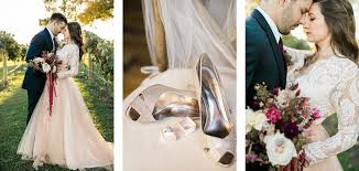 wedding photographers wi home willow photography wisconsin