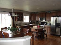 Laminate Kitchen Cabinets Refacing by Kitchen Cabinets By Design Kitchen Refacing Pantry Cabinet Wall