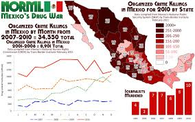 Mexico Drug Cartel Map by Image Mexican Drug War Jpg Weedwiki Fandom Powered By Wikia