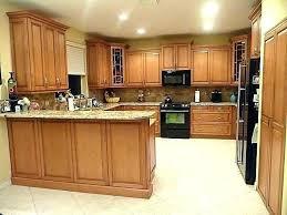 kitchen cabinets buffalo ny refacing kitchen cabinets buffalo ny fanti blog