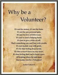 best 25 volunteer ideas ideas on pinterest volunteer teacher