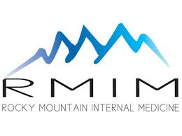 rocky mountain internal medicine