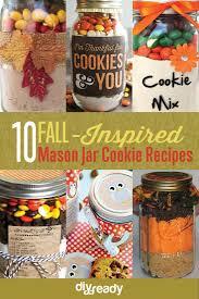 mason jar cookie recipes mason jar cookie recipes mason jar