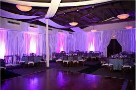 wedding backdrop lighting kit pipe drapes and unique wedding backdrops wedding
