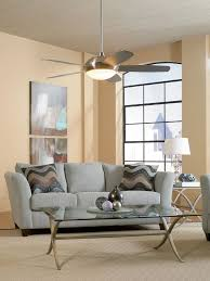 Grey Sofa Set by Ceiling Amusing Compact Ceiling Fan Hugger Ceiling Fans Small