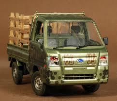 subaru sambar subaru sambar lulu truck switch to fotki under glass pickups