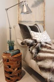 How Much To Decorate A Bedroom 177 Best Decorating With Fur Images On Pinterest Live Above Bed
