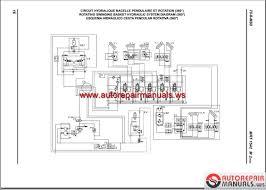 letom94gmailcom free auto repair manuals page 19