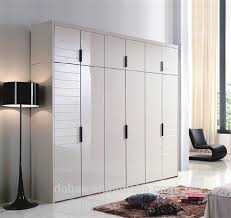 White Wardrobe Cabinet Acrylic Bedroom Furniture Acrylic Bedroom Furniture Suppliers And