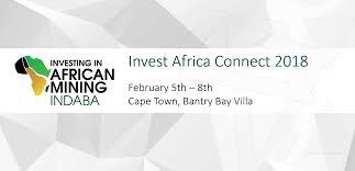invest africa ltd linkedin