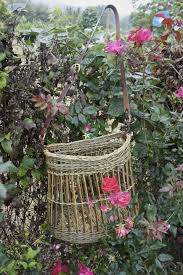 basket farmer
