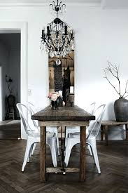 rustic chandeliers with crystals u2013 eimat co
