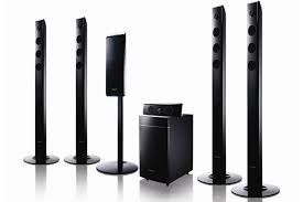 harga speaker home theater samsung ht tx500 review home entertainment home theatre