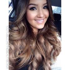 bellami hair extensions official site best 25 bellami hair extensions review ideas on pinterest