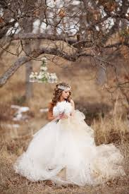 the wedding dress how to organise a customized wedding dress bespoke